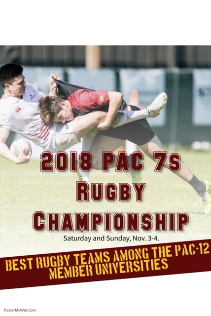 Arizona State Rugby
